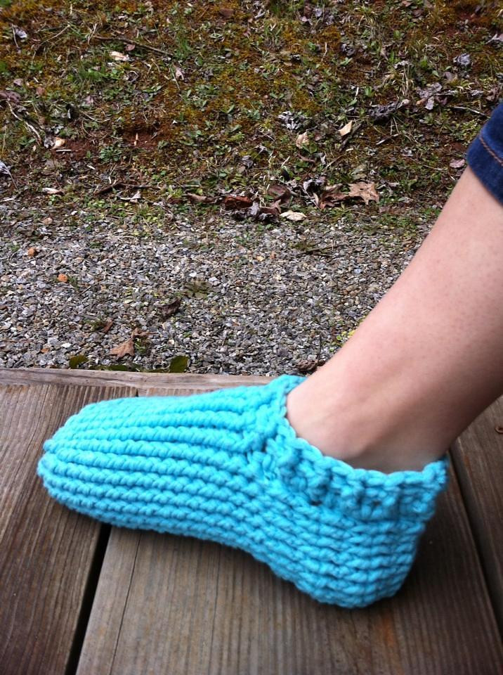 Unique Adult Chunky Slippers Crochet Pattern by Crochet by Knitted Booties for Adults Of Delightful 47 Images Knitted Booties for Adults