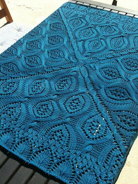 Unique Afghan Knitting Patterns Favourite Picks Of the People Knit Throw Blanket Pattern Of Marvelous 46 Pictures Knit Throw Blanket Pattern