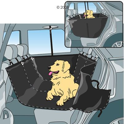 Unique Allside Dog Car Seat Cover Dimensions 145 X 140 Cm Car Seat Blanket Size Of New 48 Photos Car Seat Blanket Size