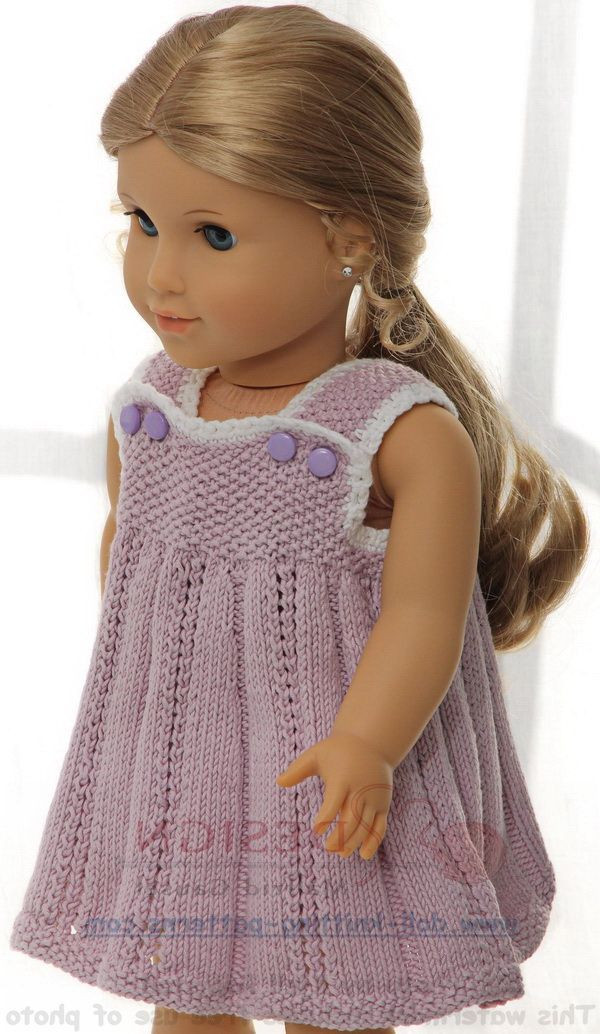 Unique American Girl Doll Knitting Patterns American Girl Doll Knitting Patterns Of Brilliant 47 Models American Girl Doll Knitting Patterns