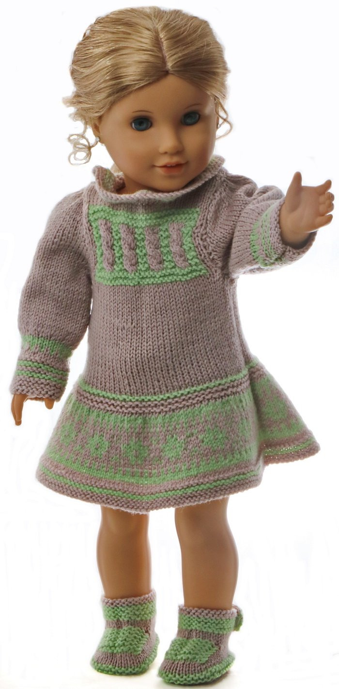 Unique American Girl Knit Patterns American Girl Doll Knitting Patterns Of Brilliant 47 Models American Girl Doll Knitting Patterns