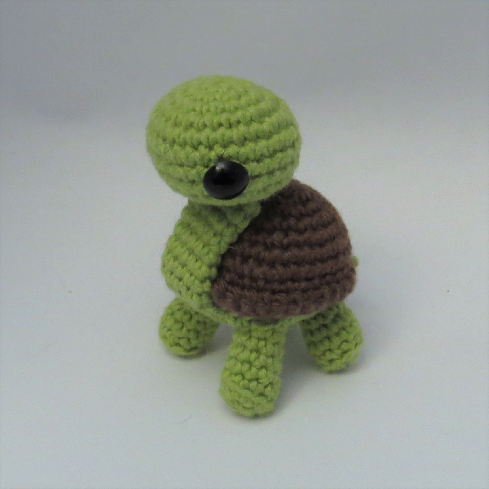 Unique Amigurumi Turtle Cute Crochet Animal – I Shop Jw Crochet Turtle Of Innovative 48 Images Crochet Turtle