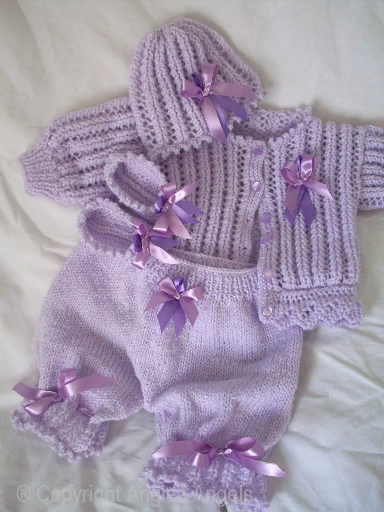 Unique Angies Angels Patterns Exclusive Designer Knitting and Designer Knitting Patterns Of Incredible 48 Pics Designer Knitting Patterns