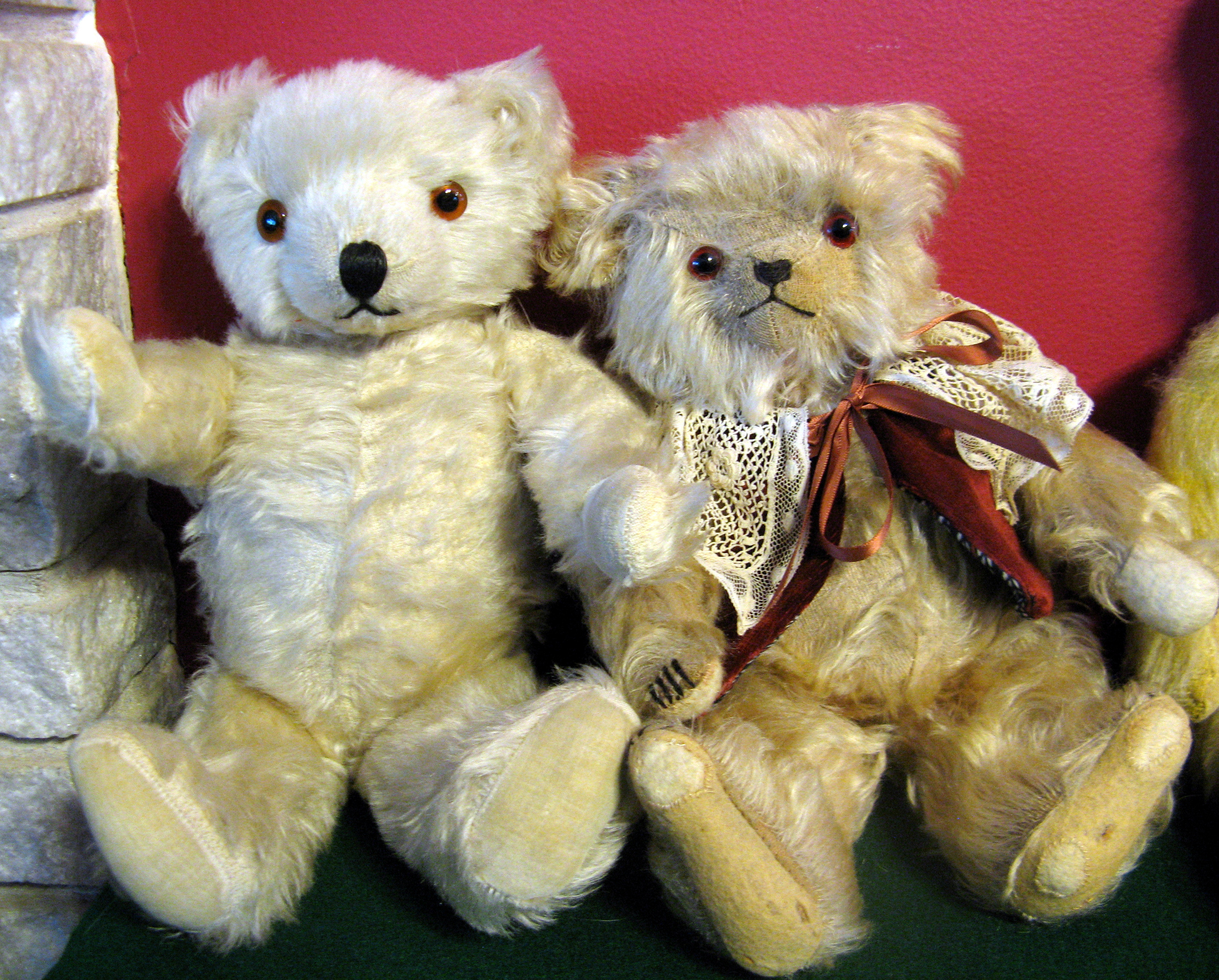 Unique Antiques Classifieds Stuffed Bears for Sale Of New 48 Ideas Stuffed Bears for Sale
