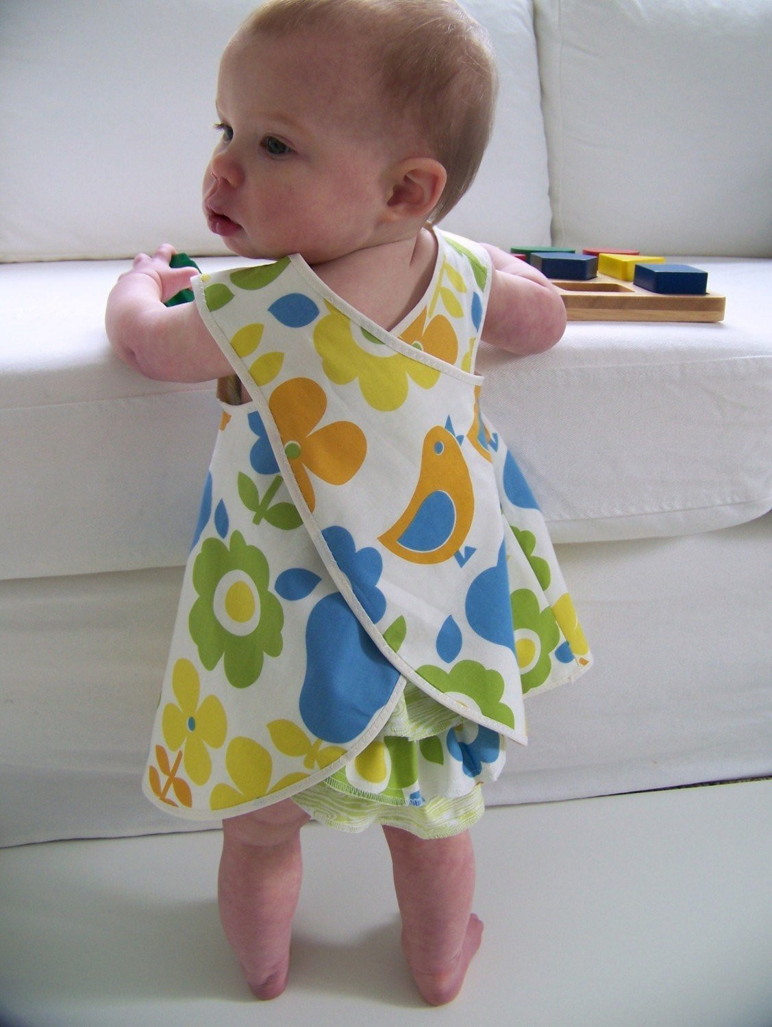 Unique Baby and toddler Pinafore Dress Sewing Pattern Pdf Tutorial Pinafore Dress toddler Of Brilliant 42 Images Pinafore Dress toddler
