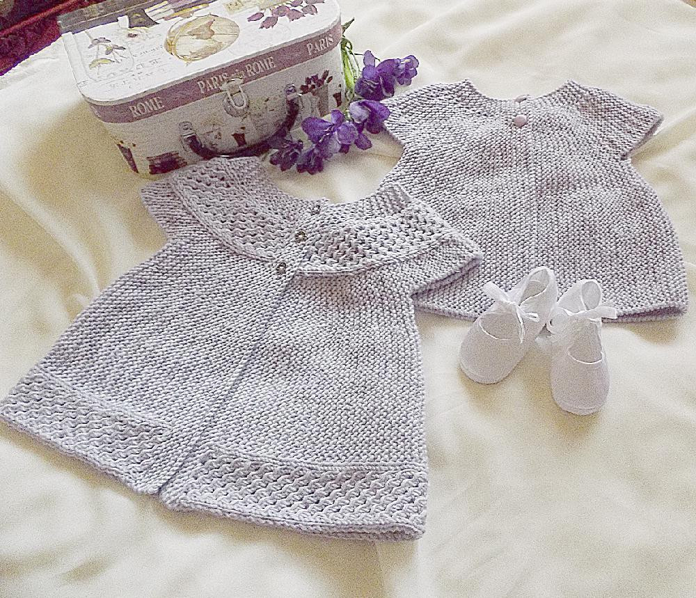 Unique Baby Angel top Knitting Pattern by Oge Knitwear Designs Designer Knitting Patterns Of Incredible 48 Pics Designer Knitting Patterns