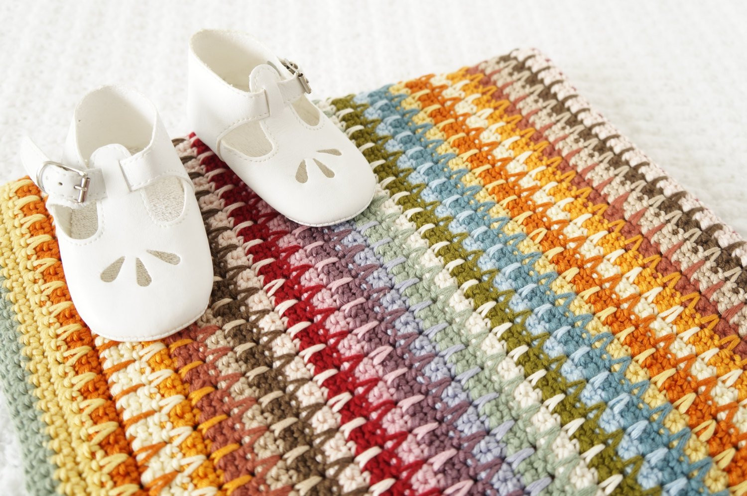 Unique Baby Blankets Beautiful Easy Baby Blanket Crochet Pattern Adult Afghan Including Of Innovative 40 Ideas Unique Baby Blankets