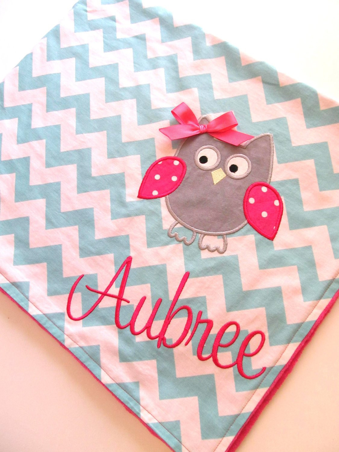 Unique Baby Blankets Elegant U Haul Self Storage Personalized Blanket Of Innovative 40 Ideas Unique Baby Blankets