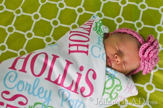 Unique Baby Blankets Inspirational the Monogrammed Marketplace Of Innovative 40 Ideas Unique Baby Blankets