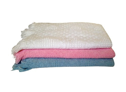 Unique Baby Blankets Luxury Fastasticdeal Swaddling Blankets Custom Embroidered Of Innovative 40 Ideas Unique Baby Blankets