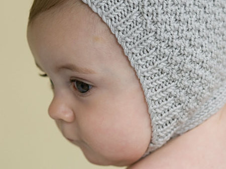 Unique Baby Bonnet Knitting Pattern Knitted Baby Bonnet Of Top 47 Pics Knitted Baby Bonnet