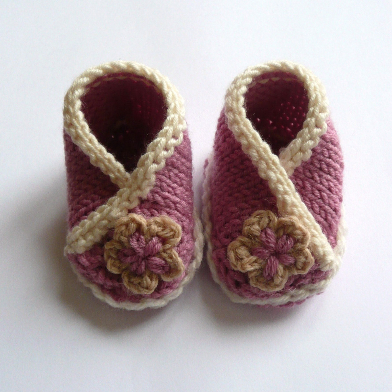 Unique Baby Booties Crochet Pattern Pdf Free Crochet Baby Slippers Of Marvelous 50 Images Crochet Baby Slippers