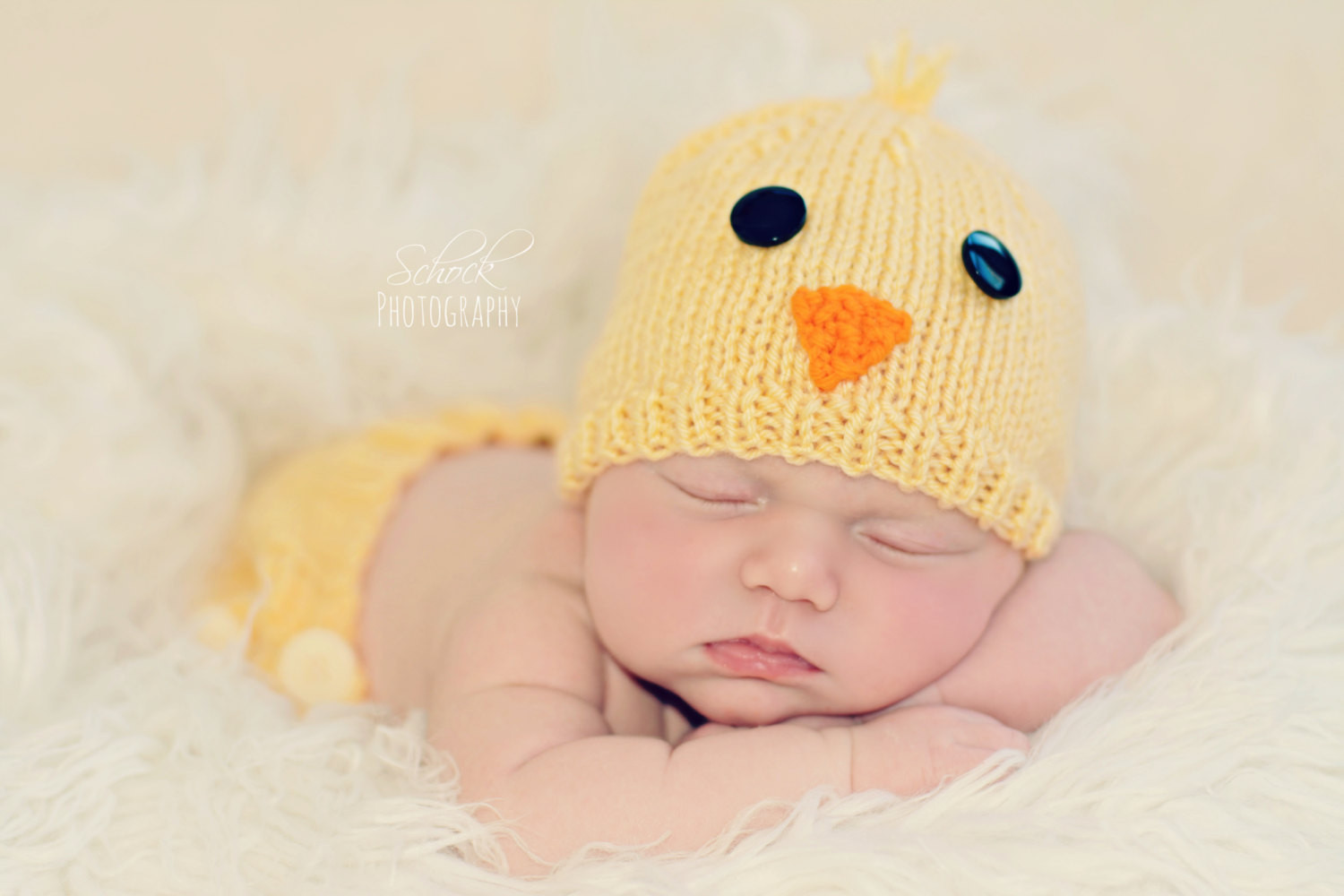 Unique Baby Chicken Hat Chick Baby Hat Chicken Newborn Hat Baby Chicken Hat Of New Baby Chick Hat Knitting Pattern Baby Chicken Hat Easter Baby Chicken Hat