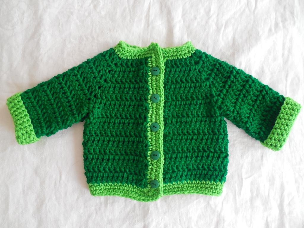 Unique Baby Crochet Patterns 11 top Free Patterns Newborn Baby Sweater Of Gorgeous 41 Images Newborn Baby Sweater