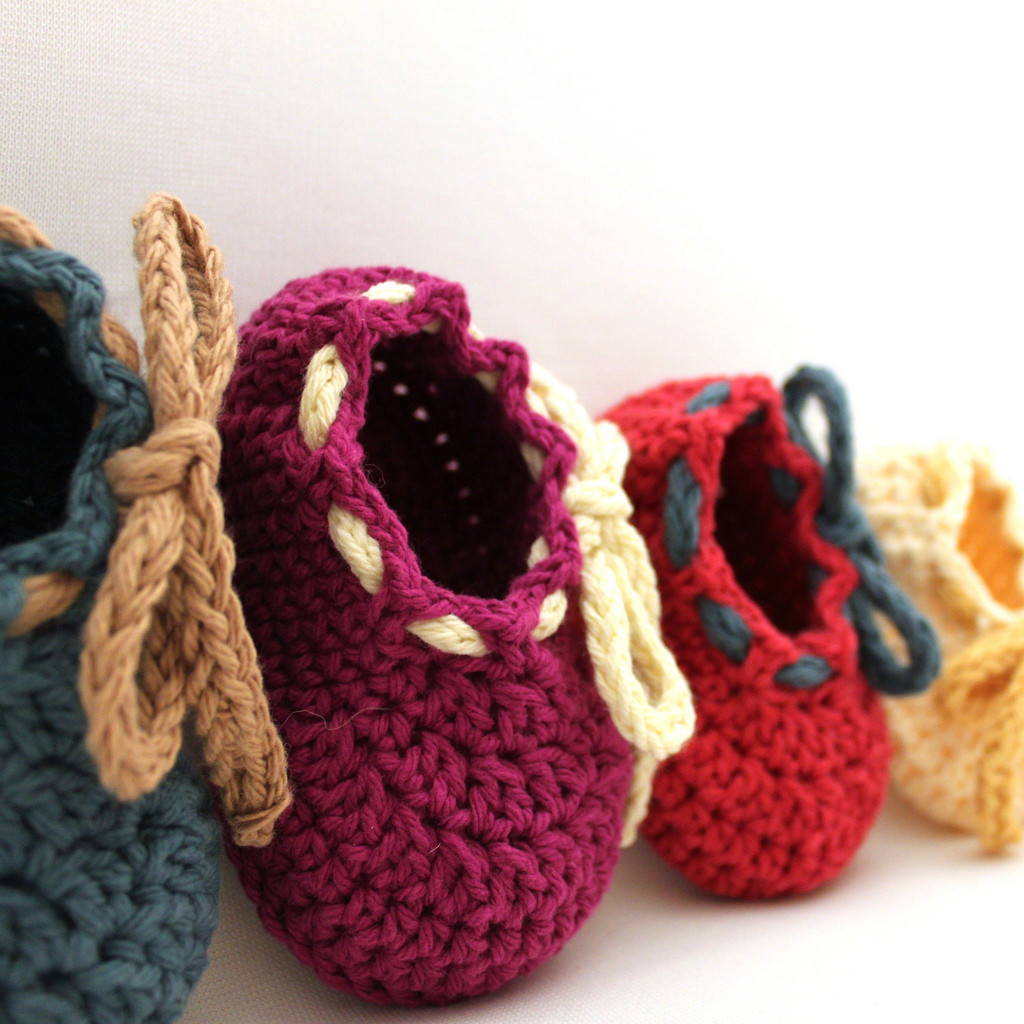 Unique Baby Crochet Patterns Knitting Gallery Crochet Directions Of Lovely 43 Photos Crochet Directions