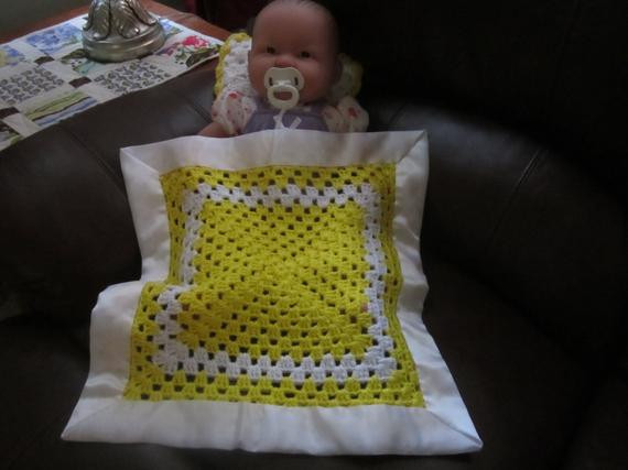 Unique Baby Doll Blanket and Pillow Set Security Blanket with Baby Doll Blankets Of Adorable 37 Images Baby Doll Blankets