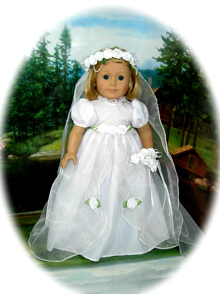 Unique Baby Doll Dresses and Fancy Doll Clothes for American Girl American Doll Dresses Of Great 47 Images American Doll Dresses