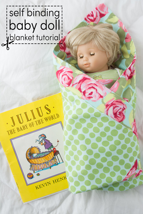 Unique Baby Doll Receiving Blanket Pattern – Plushie Patterns Baby Doll Blankets Of Adorable 37 Images Baby Doll Blankets