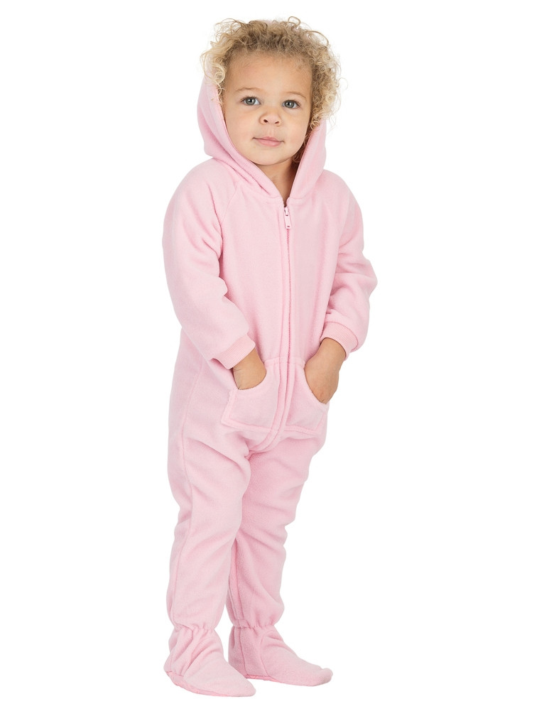 Unique Baby Footed Pajamas Breeze Clothing Baby Pajamas with Feet Of Delightful 40 Photos Baby Pajamas with Feet