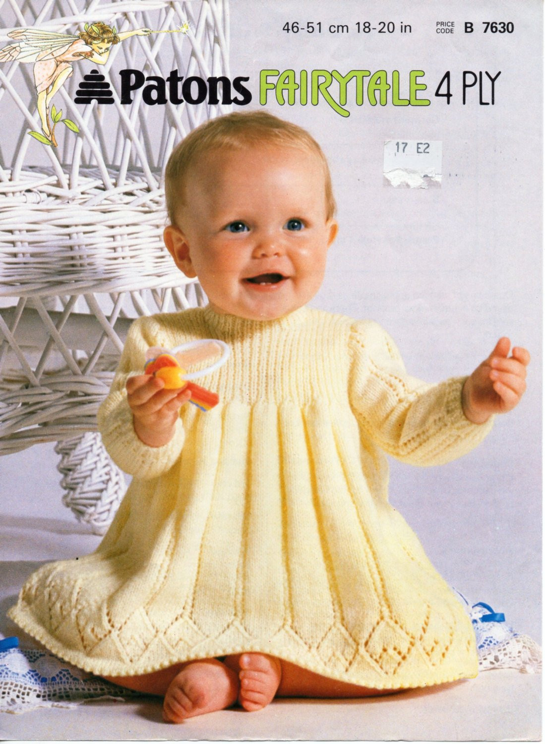 Unique Baby Knitting Pattern Baby Girls Baby Dress Baby Girls Baby Girl Knitted Dress Of Incredible 47 Photos Baby Girl Knitted Dress