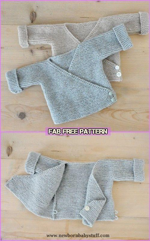 Unique Baby Knitting Patterns Baby Knitting Patterns Easy Knit Easy Knit Baby Sweater Of Fresh 41 Ideas Easy Knit Baby Sweater