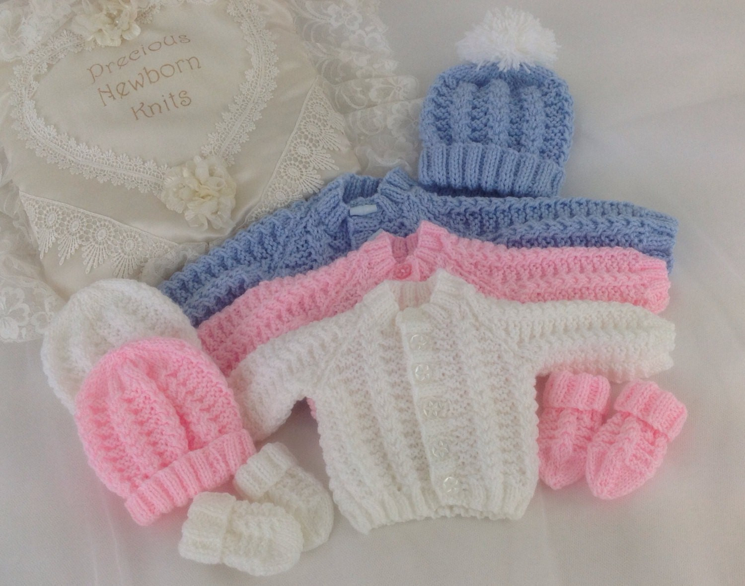 Unique Baby Knitting Patterns Free S Free Crochet Patterns for Newborns Of Unique 40 Photos Free Crochet Patterns for Newborns