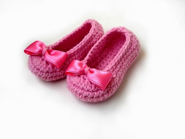 Unique Baby Slippers Crochet Pattern Baby Booties Baby Girl Shoes Crochet Baby Girl Shoes Of Amazing 43 Images Crochet Baby Girl Shoes
