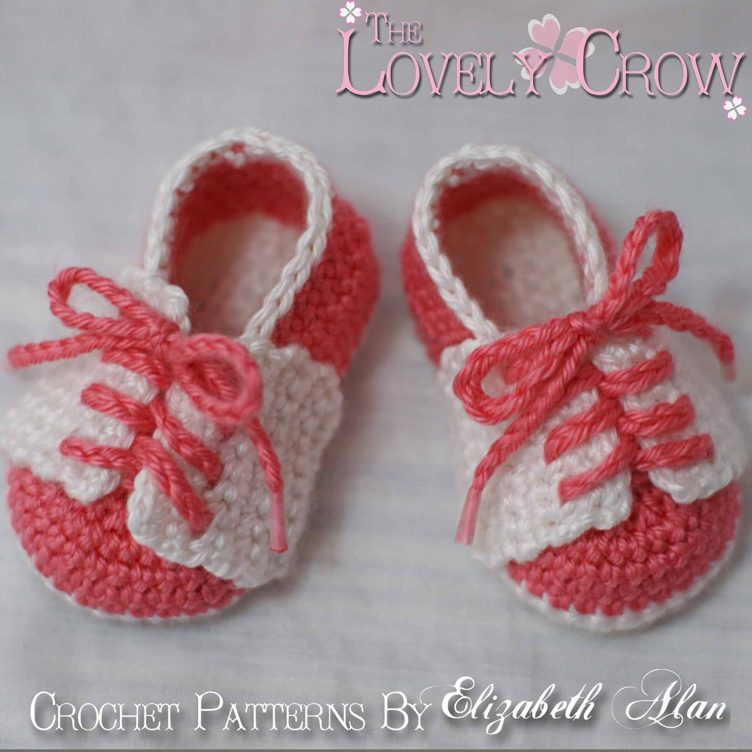 Unique Baby Slippers Crochet Pattern for Little Sport Saddles Digital Crochet Baby Shoes Pattern Of Delightful 50 Pictures Crochet Baby Shoes Pattern