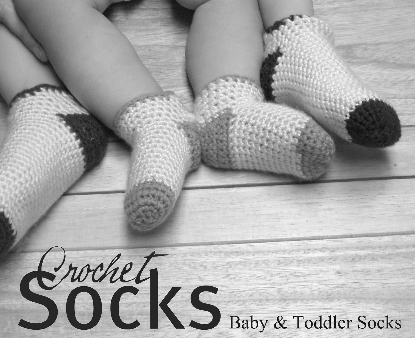 Unique Baby toddler Crochet socks Mamacheemamachee Crochet Baby socks Of Marvelous 50 Images Crochet Baby socks