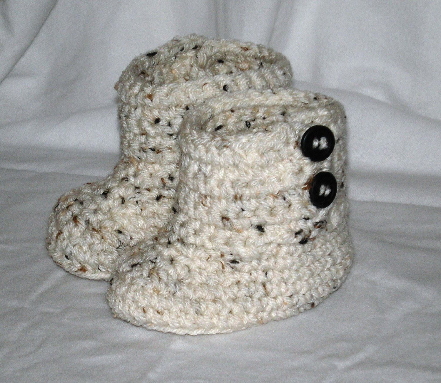 Unique Baby Uggs Crochet Crochet Ugg Of New 40 Ideas Crochet Ugg