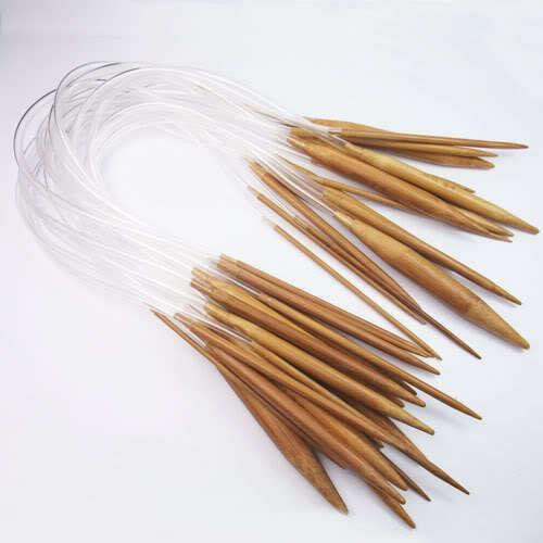 Unique Bamboo Knitting Needles Set Knitting Needle Sets Of Superb 42 Pictures Knitting Needle Sets