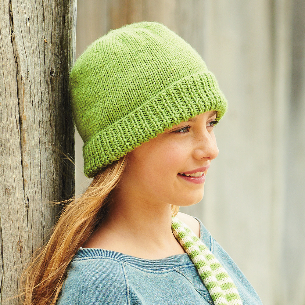 Unique Beanie Knitting Pattern 8 Ply Hat Knitting Pattern Beanie Pattern Of Perfect 47 Pics Beanie Pattern