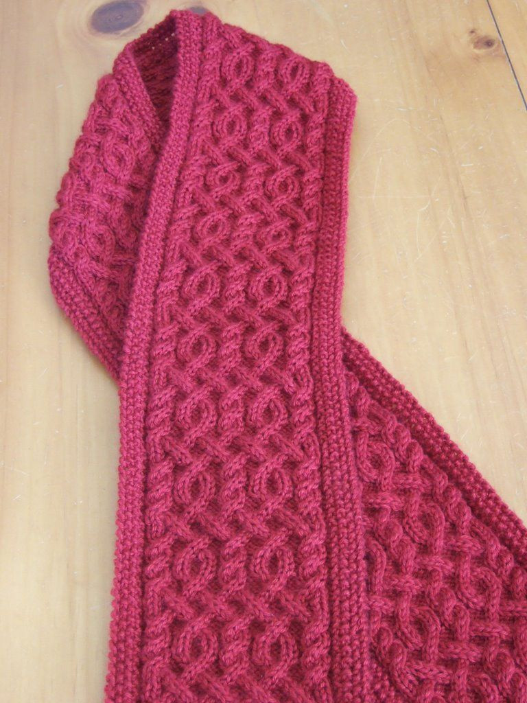 Unique Beautiful Cable Knit Scarf and Lots Of Lovely Scarf Cable Scarf Pattern Of Attractive 46 Pics Cable Scarf Pattern