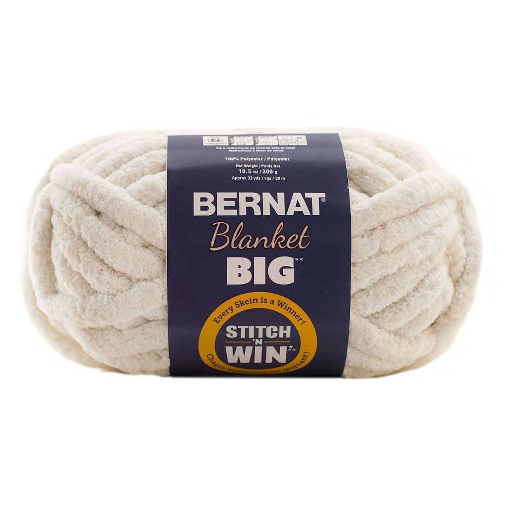 Unique Bernat Blanket Big Yarn This is In Store Only so A Jumbo Weight Yarn Of Top 49 Pics Jumbo Weight Yarn