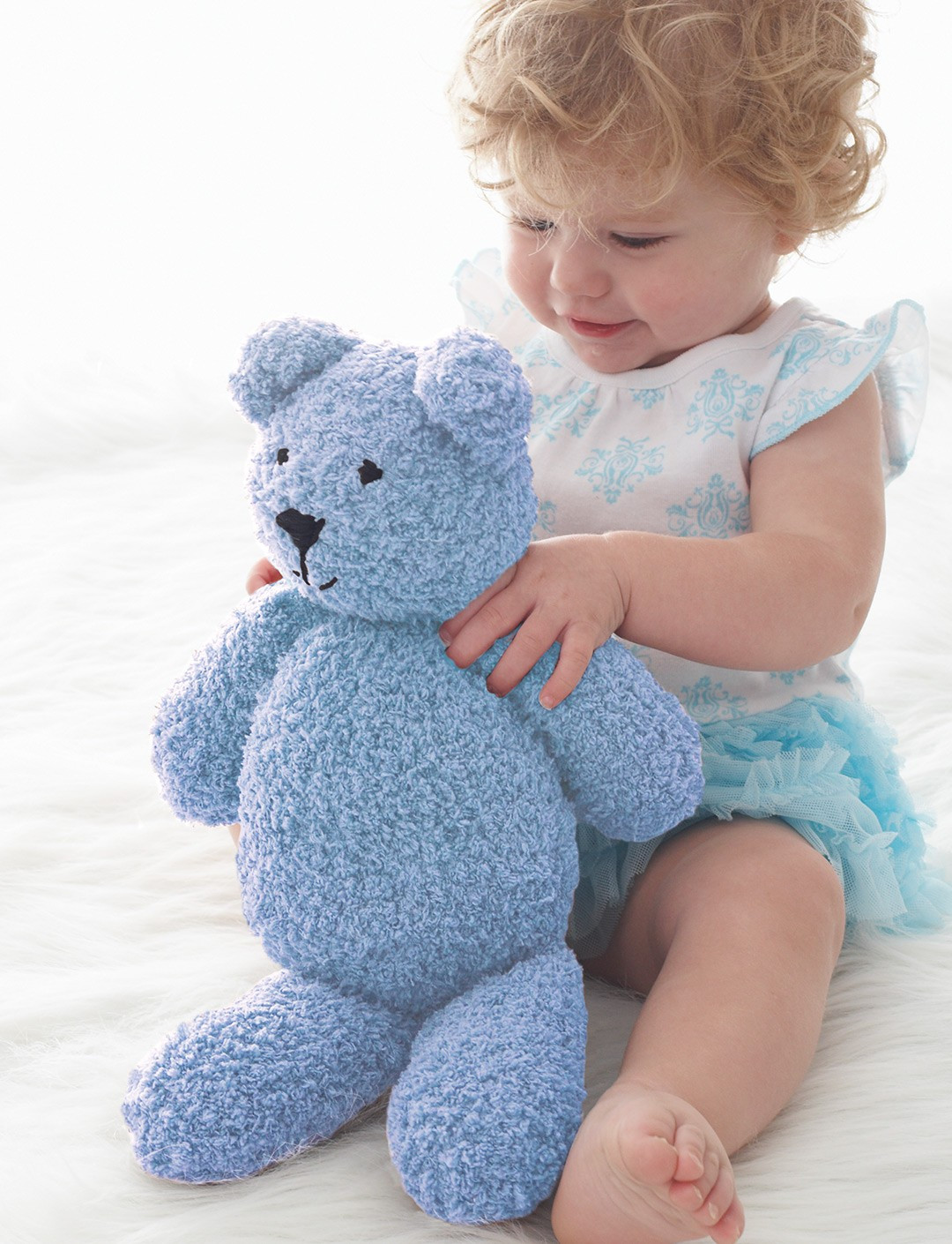 Unique Bernat Pippy Bear Knit Pattern Free Baby Knitting Patterns to Download Of Attractive 49 Ideas Free Baby Knitting Patterns to Download