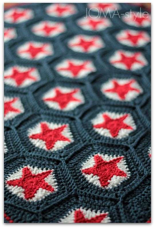 Unique Best 20 Crochet Star Blanket Ideas On Pinterest Crochet Star Blanket Of Superb 49 Images Crochet Star Blanket