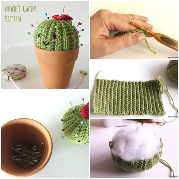 Unique Best 20 Quick Crochet Ideas On Pinterest Best Crochet Gifts Of Incredible 46 Pics Best Crochet Gifts