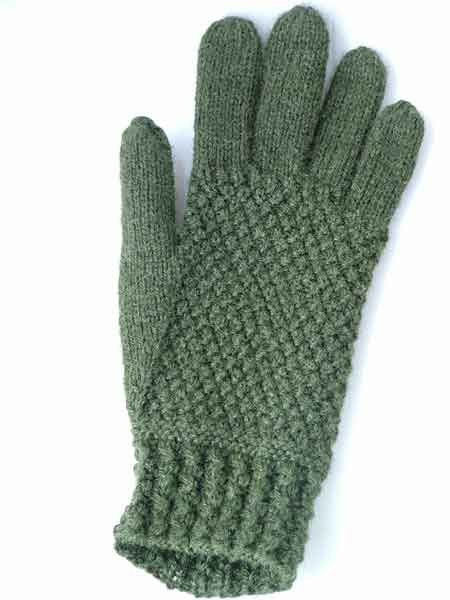 Unique Best 25 Knitted Gloves Ideas On Pinterest Gloves Knitting Pattern Of Contemporary 45 Images Gloves Knitting Pattern