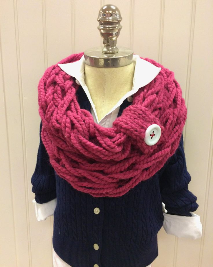 Unique Best 25 toddler Cowl Ideas On Pinterest Child Infinity Scarf Of Superb 49 Models Child Infinity Scarf