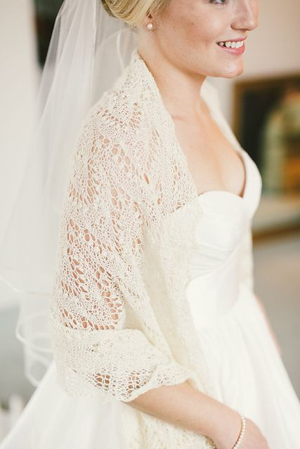 Unique Best 25 Wedding Shawl Ideas On Pinterest Knitted Wedding Shawl Of Innovative 43 Pictures Knitted Wedding Shawl