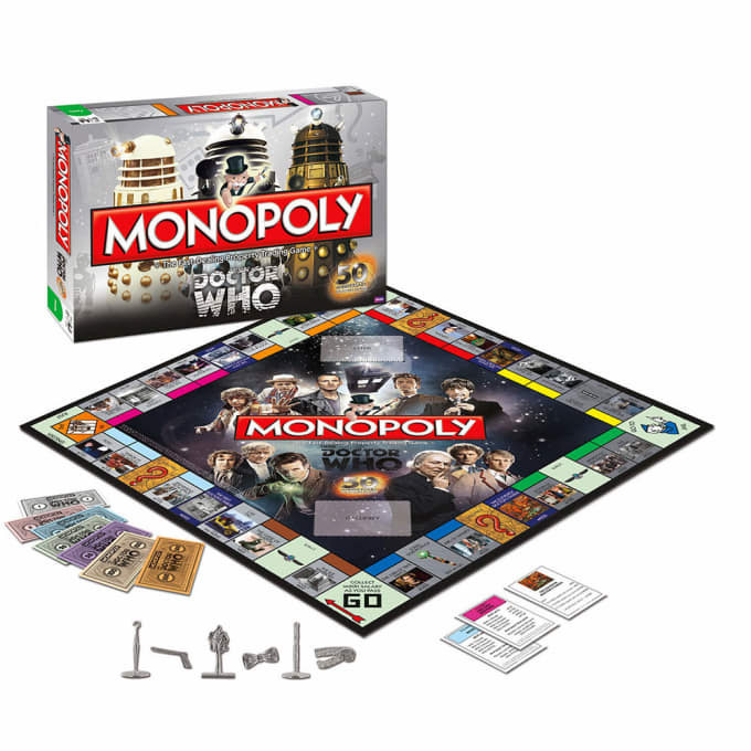 Unique Best Monopoly Special Editions Monopoly Game Versions Of Gorgeous 40 Photos Monopoly Game Versions