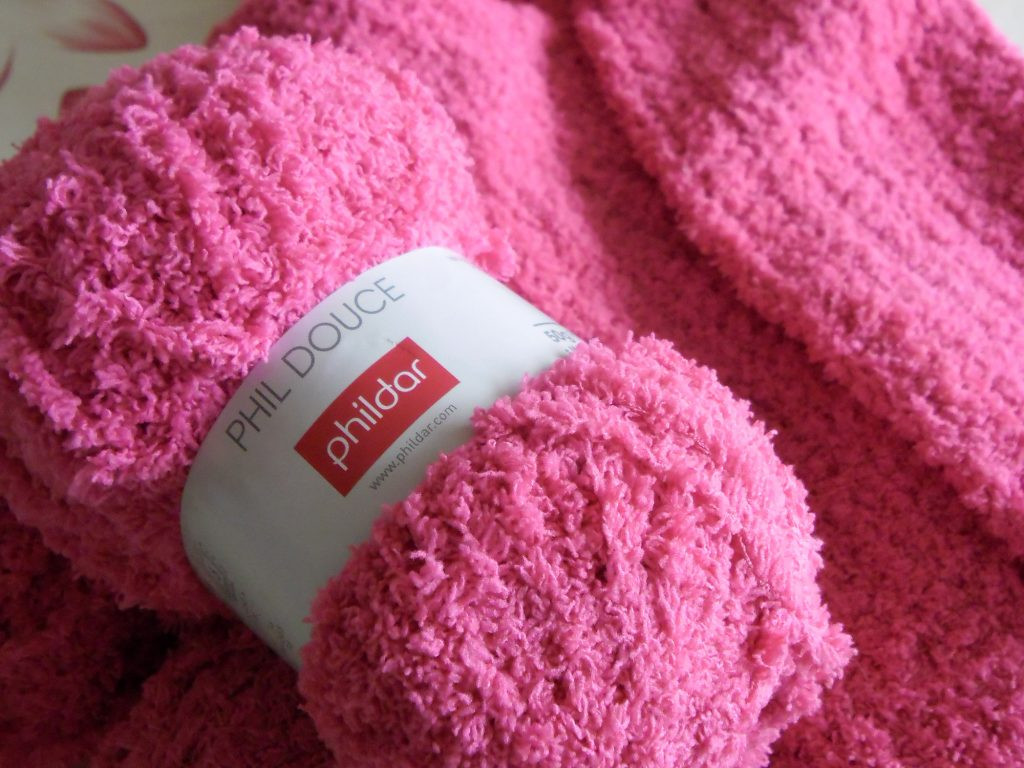 Unique Best soft Yarn for Baby Blankets Best Yarn for Baby Blanket Of Brilliant 49 Images Best Yarn for Baby Blanket