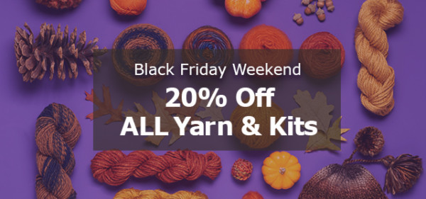 Unique Black Friday Weekend Take F Kits and Yarn Lion Black Friday Yarn Sale Of Perfect 43 Pictures Black Friday Yarn Sale