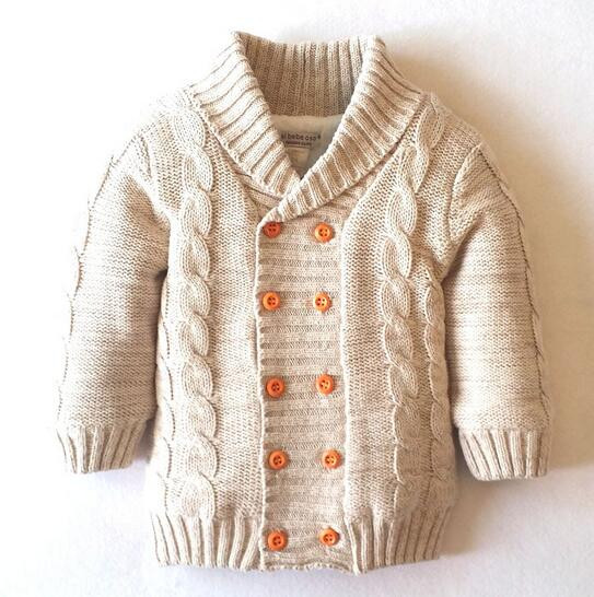 Unique Boys Cardigan Knitting Pattern Spring Thick Warm Velvet Boy Sweater Knitting Pattern Of Incredible 49 Ideas Boy Sweater Knitting Pattern