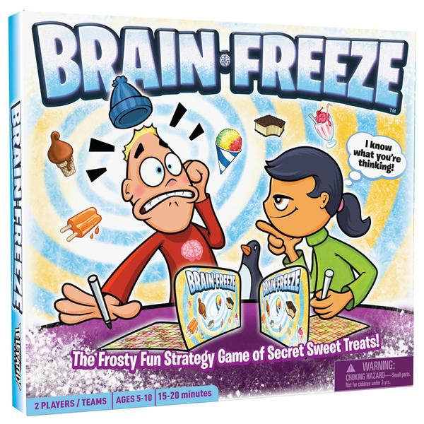 Unique Brain Freeze Mighty Fun Fun Board Games to Play with Family Of Awesome 49 Pics Fun Board Games to Play with Family