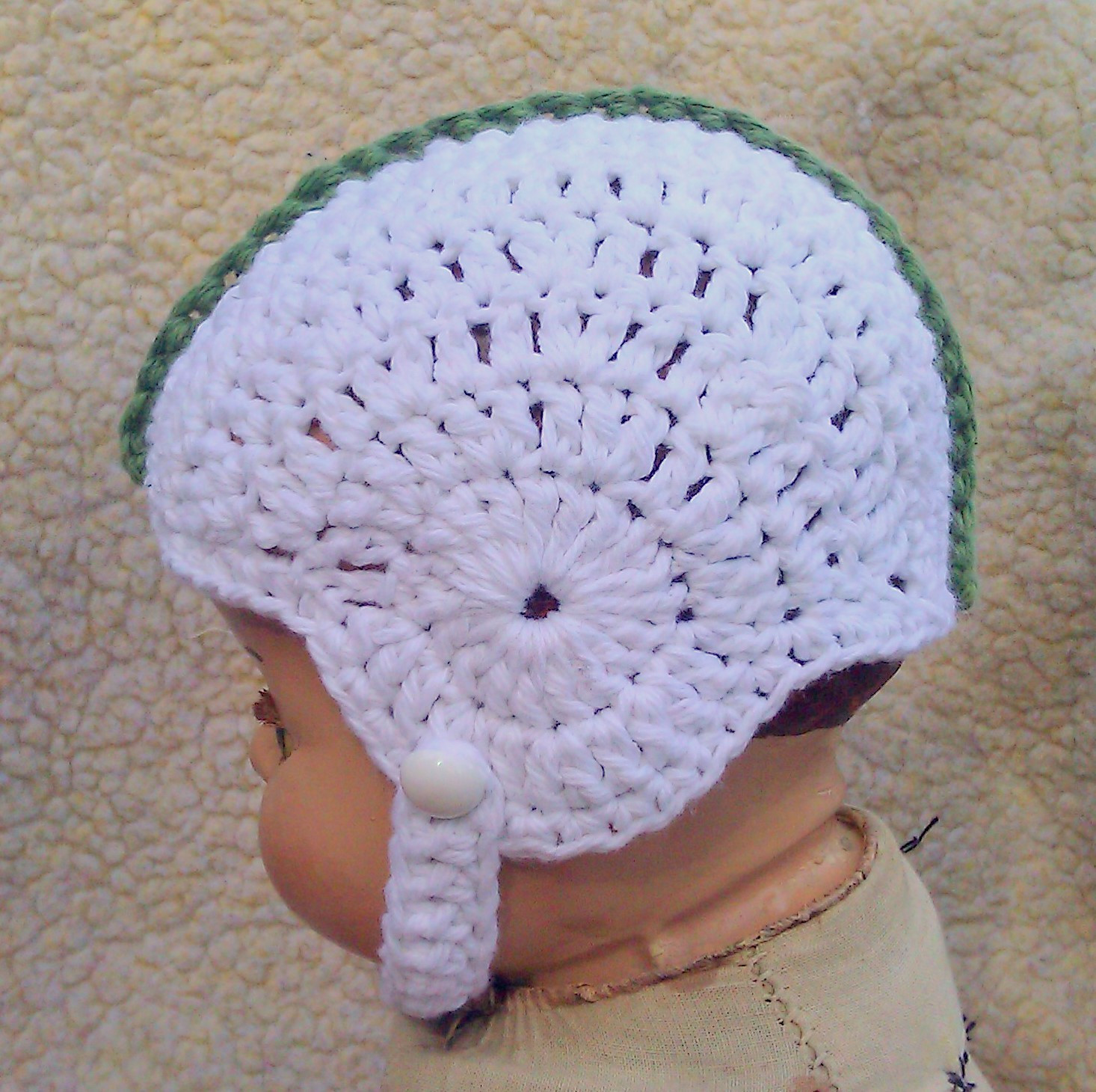 Unique Breezybot Free Pattern Baby Crochet Football Helmet Crochet Football Helmets Of Lovely 48 Pics Crochet Football Helmets