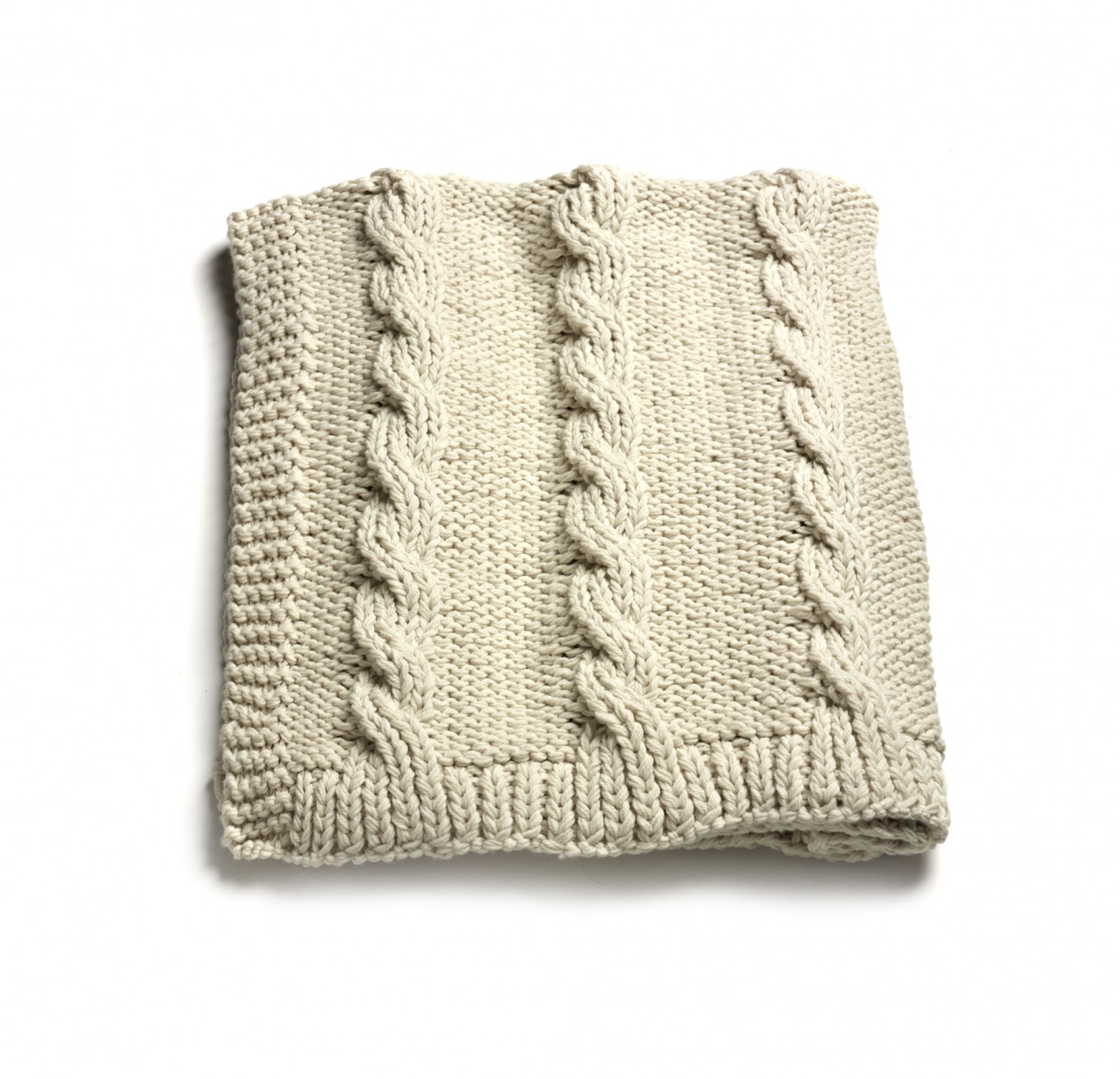 Unique British Wool Cable Knit Ecru Blanket Store Cable Blanket Of Contemporary 40 Ideas Cable Blanket