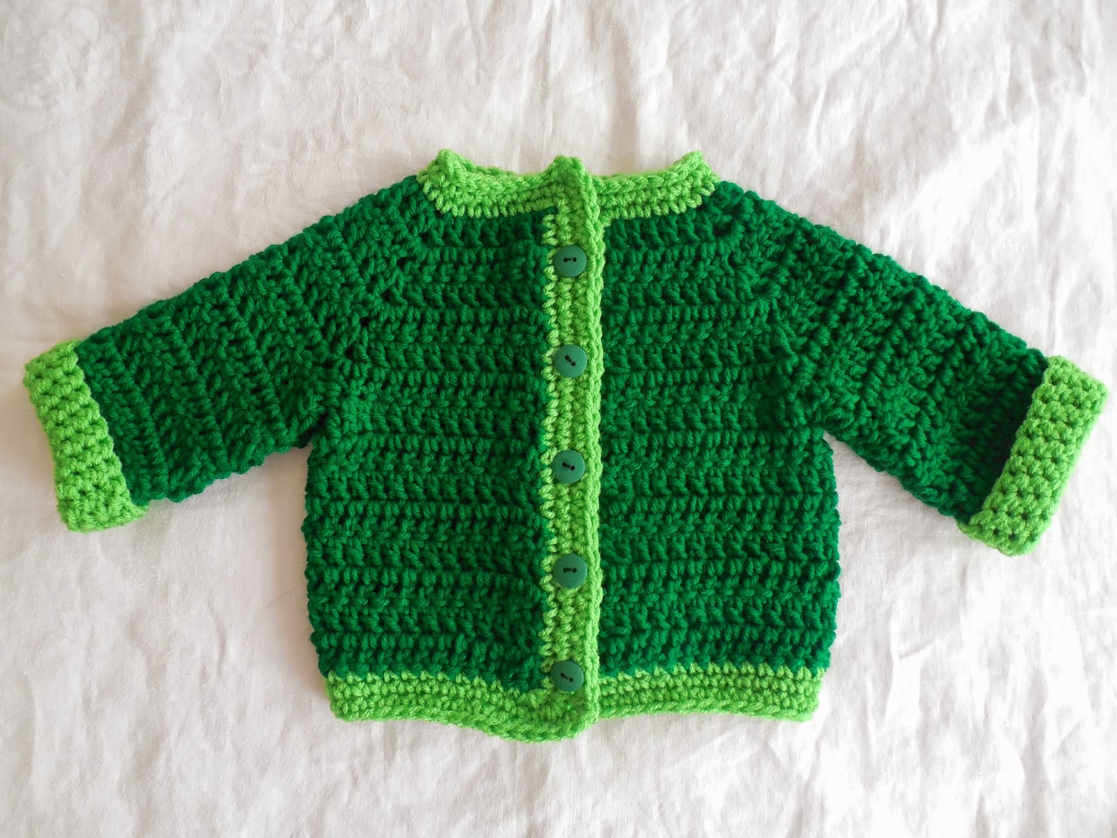 Unique Britteny F the Hook Two tone Sweater Pattern Pdf Free Crochet toddler Sweater Patterns Of Charming 50 Models Free Crochet toddler Sweater Patterns