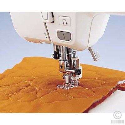 Unique Brother Free Motion Quilting Foot Sewing Machine Sales Brother Sewing Machine Feet Of Top 45 Photos Brother Sewing Machine Feet