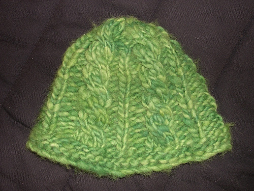 Unique Bulky Hat Patterns – Catalog Of Patterns Bulky Yarn Hat Pattern Of New 47 Images Bulky Yarn Hat Pattern